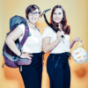 gipfelstuermerinnen Podcast Download