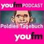 YOU FM - Poldis Tagebuch Podcast herunterladen