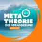 Metatheorie der Veränderung Podcast Podcast Download