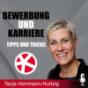 Karriere und Bewerbung Podcast herunterladen