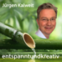 Achtsamkeitstraining-Coaching-Ausbildung Podcast Download
