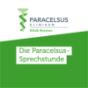 Die Paracelsus-Sprechstunde – Dein digitales Expertengespräch für ein gesundes und sportliches Mindset. Podcast Download