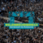 Wellenbrecherbereich Podcast Download