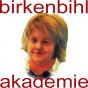 birkenbihl-akademie-de Podcast Download