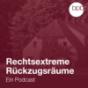 """Rechtsextreme Rückzugsräume"" Podcast Download"