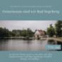 Podcast Download - Folge Die Marktplatz Sanierung in Bad Segeberg online hören