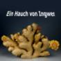 Ein Hauch von Ingwer Podcast Download