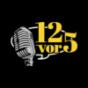 12vor5 Podcast Download
