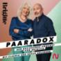 Paaradox - der Beziehungs-Podcast von BRIGITTE mit Claudia und Oskar Holzberg Podcast Download