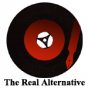 The Real Alternative Podcast Download