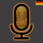 Podcast Download - Folge Kann uns Shadowlands halten und hilft 9.0.5 dabei? | World of Podcast #20 mit Marcel & Ruben online hören