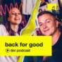 MTV BACK FOR GOOD Podcast Download