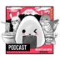 Onigiri - Der Japan Podcast