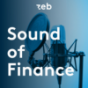 zeb.Sound of Finance Podcast Download