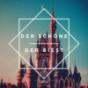 Der Schöne & Der Biest Podcast Download