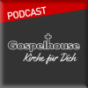 Podcast Download - Folge Jean-Paul Nzengele - Lohn des Gehorsams - 17.01.2021 online hören