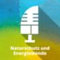 Naturschutz und Energiewende - der KNE-Podcast Podcast herunterladen