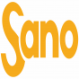 sanopodcast Podcast Download