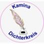 Kamina-Podcast Podcast Download