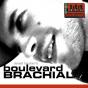 boulevard BRACHIAL Podcast herunterladen