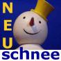 NeuSchnee Podcast Download