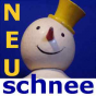 NeuSchnee Podcast Download