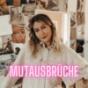 Style und kein Geld