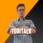 TobiTalk - Aktien & Investieren