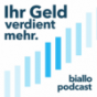 Ihr Geld verdient mehr. | Der biallo.de Podcast