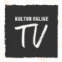 Kultur Online Tv -Deutschland Podcast Download