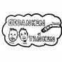 Gedanken tanken Podcast Download