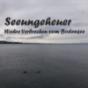 Podcast Download - Folge Folge 2 - Waschlappen.Würgemale.Wasserleiche online hören