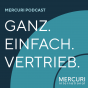 MercuriVertriebsPodcast Podcast Download