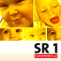 SR 1 - Der kleine Erziehungsratgeber Podcast herunterladen