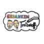 Gedanken Treibstoff Podcast Download