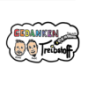 Podcast Download - Folge #8 - TikTok und Instagram - Nur Zeitfresser? online hören