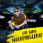 Wochenrückrap Podcast Download