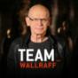 Team Wallraff - Der Podcast Podcast Download