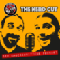 The NERD Cut Podcast herunterladen