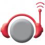 Podcast Download - Folge Samoa Language Week online hören