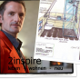 2inspire Laufen leben-wohnen-neu Podcast Download