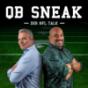 QB SNEAK - Der NFL Talk mit Stecko und Coach O. Podcast Download