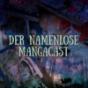 Podcast Download - Folge God of Manga online hören