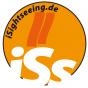 iSightseeing - Nahspüren statt Fernsehen Podcast Download