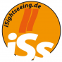 iSightseeing Podcast Download
