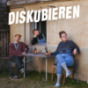 Podcast Download - Folge Folge 4 - Grustic online hören