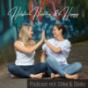 """Podcast Download - Folge #013 - """"Zyklus im Flow"""" - Interview mit Sandra von yinflow.yoga online hören"""