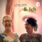 Ringana & Ich Podcast Download