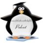 Dick, aber nicht doof - Blog für intelligente mollige Menschen » Podcast Podcast herunterladen