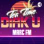 Podcast Download - Folge Die Macher  (Trailer) online hören